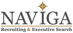 Naviga Recruiting & Executive Search