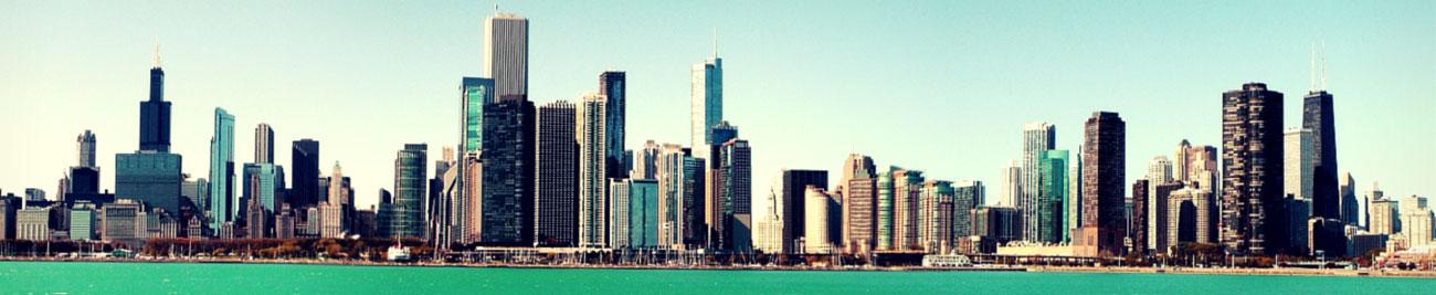 executive search chicago