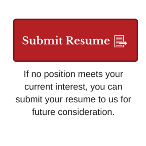 submit resume naviga recruiting executive search